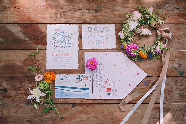 bright-colorful-summer-wedding-inspirational-shoot-cyprus_04