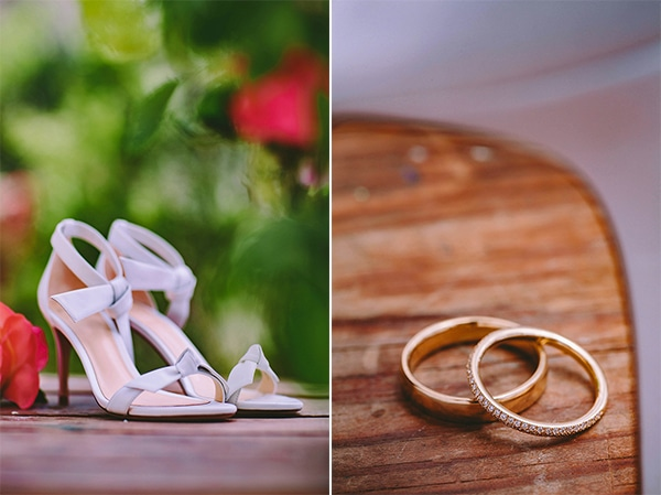 bright-colorful-summer-wedding-inspirational-shoot-cyprus_05A