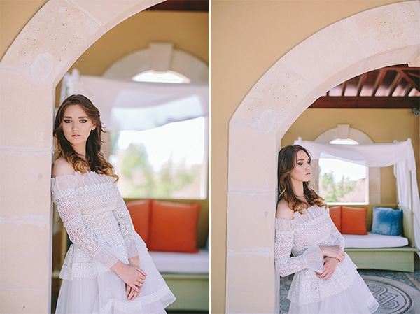 bright-colorful-summer-wedding-inspirational-shoot-cyprus_07A