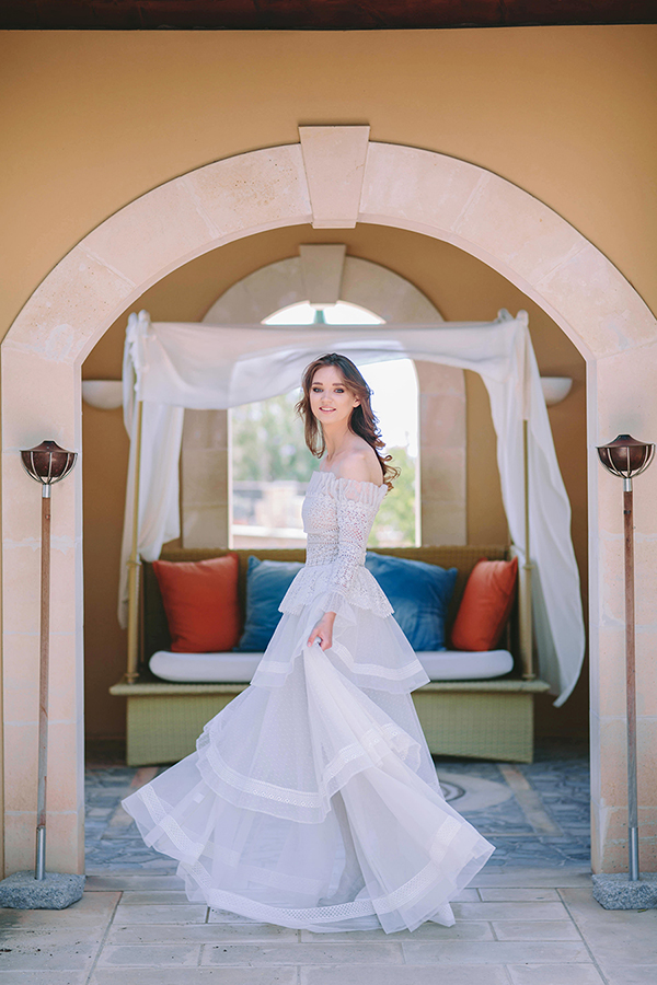 bright-colorful-summer-wedding-inspirational-shoot-cyprus_08