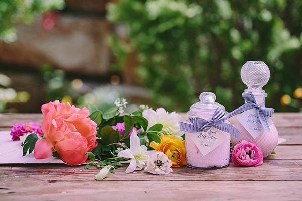 bright-colorful-summer-wedding-inspirational-shoot-cyprus_10