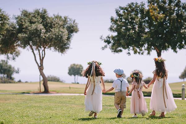 bright-colorful-summer-wedding-inspirational-shoot-cyprus_12