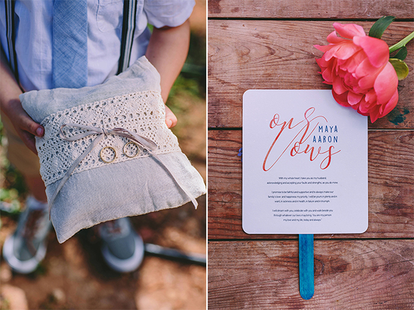 bright-colorful-summer-wedding-inspirational-shoot-cyprus_14A