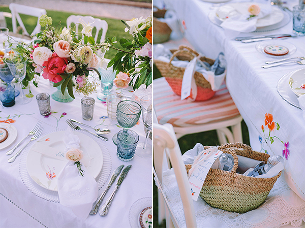 bright-colorful-summer-wedding-inspirational-shoot-cyprus_15A