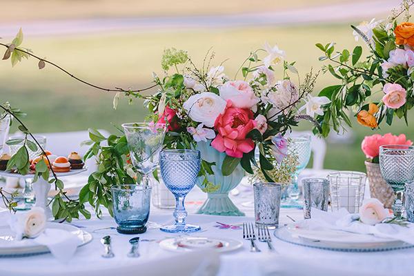 bright-colorful-summer-wedding-inspirational-shoot-cyprus_16