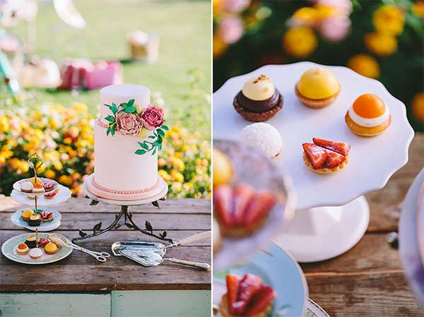 bright-colorful-summer-wedding-inspirational-shoot-cyprus_17A