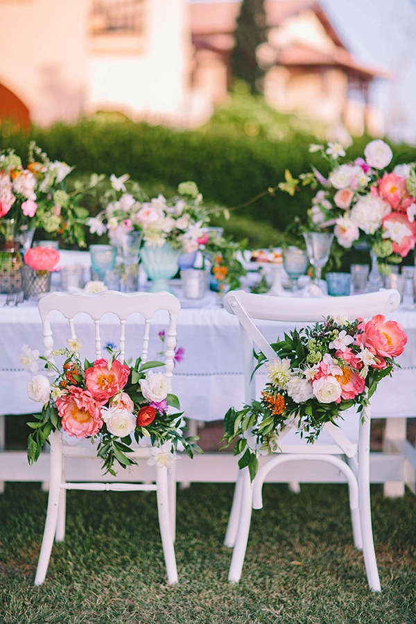 bright-colorful-summer-wedding-inspirational-shoot-cyprus_18