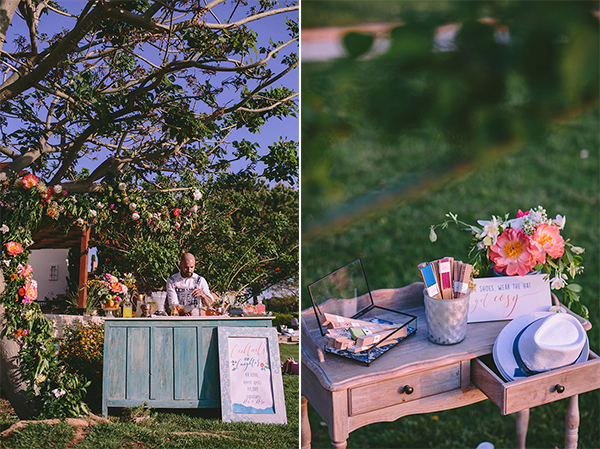 bright-colorful-summer-wedding-inspirational-shoot-cyprus_19A