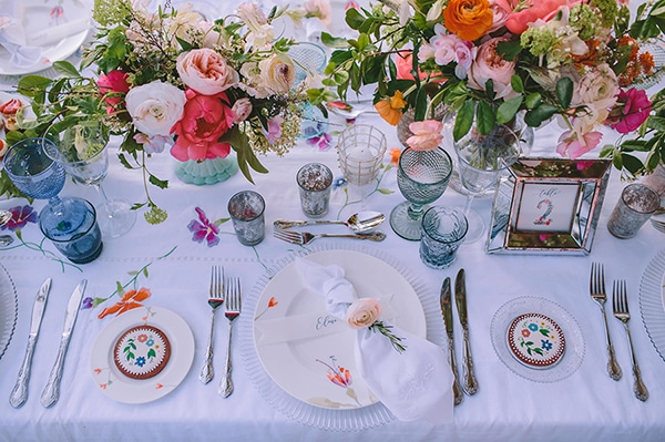 bright-colorful-summer-wedding-inspirational-shoot-cyprus_20