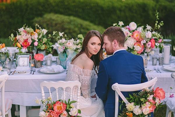 bright-colorful-summer-wedding-inspirational-shoot-cyprus_22