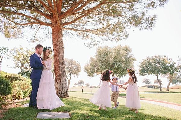 bright-colorful-summer-wedding-inspirational-shoot-cyprus_24