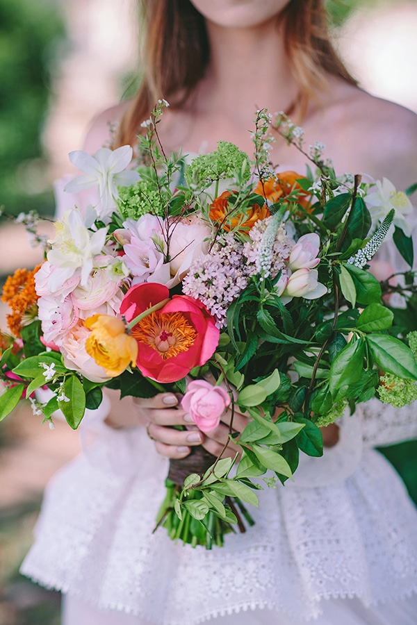 bright-colorful-summer-wedding-inspirational-shoot-cyprus_25