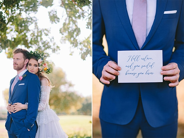 bright-colorful-summer-wedding-inspirational-shoot-cyprus_26A