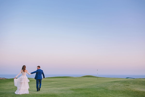 bright-colorful-summer-wedding-inspirational-shoot-cyprus_27