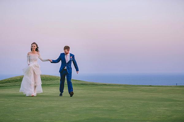 bright-colorful-summer-wedding-inspirational-shoot-cyprus_28
