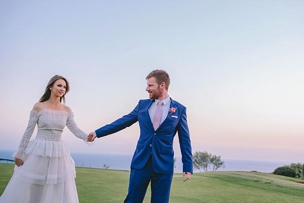 bright-colorful-summer-wedding-inspirational-shoot-cyprus_30