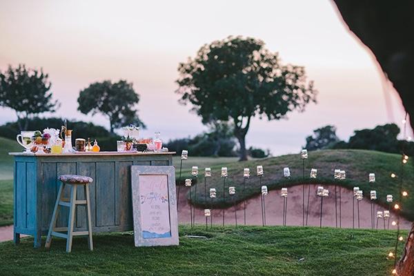 bright-colorful-summer-wedding-inspirational-shoot-cyprus_31