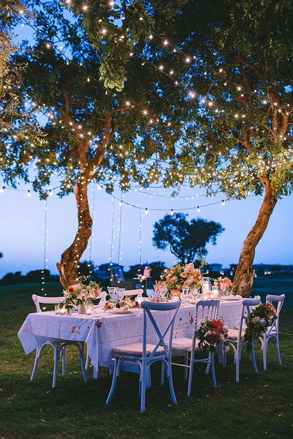 bright-colorful-summer-wedding-inspirational-shoot-cyprus_32