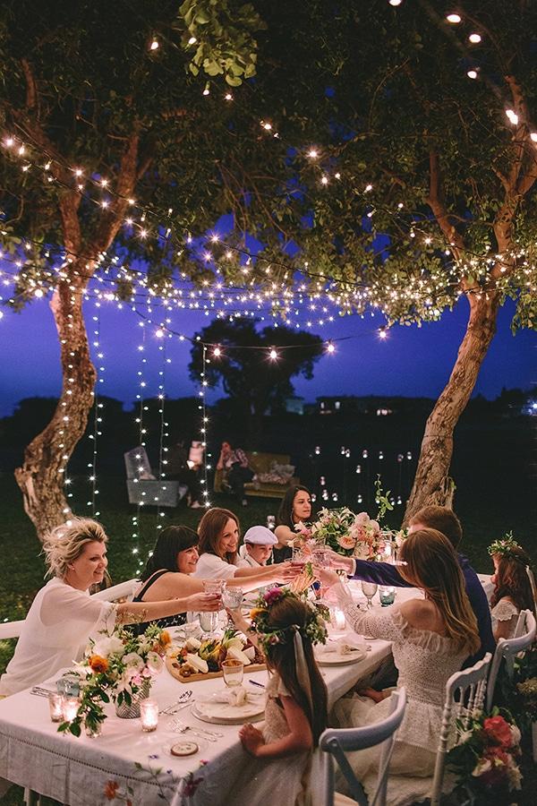 bright-colorful-summer-wedding-inspirational-shoot-cyprus_33