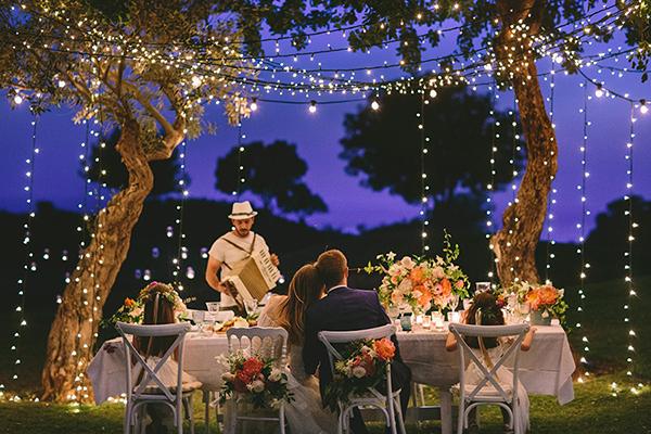 bright-colorful-summer-wedding-inspirational-shoot-cyprus_34