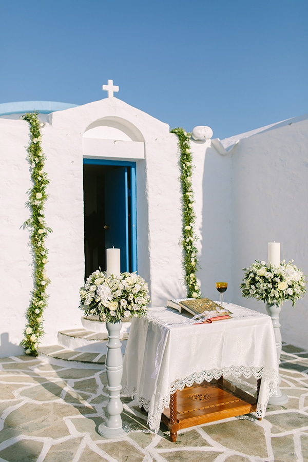 classic-yet-modern-wedding-athens_12
