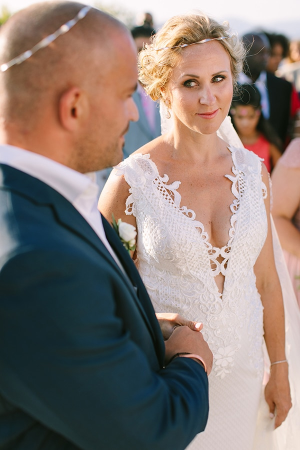 classic-yet-modern-wedding-athens_16