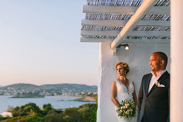 classic-yet-modern-wedding-athens_23