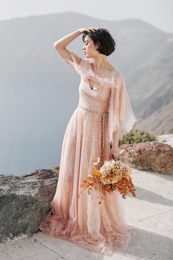dreamy-photoshoot-light-pink-beige-hues_05
