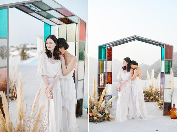 dreamy-photoshoot-light-pink-beige-hues_15