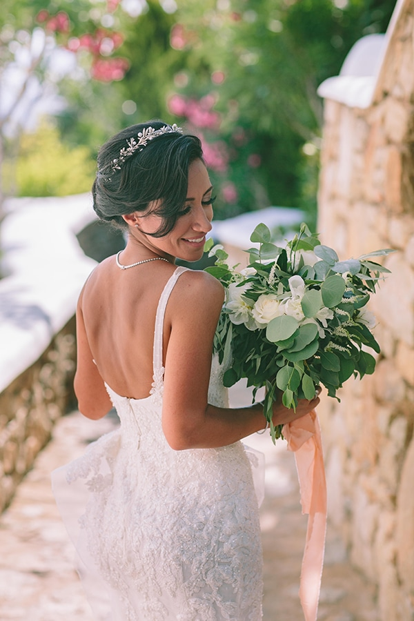 elegant-chic-destination-wedding-mykonos_04