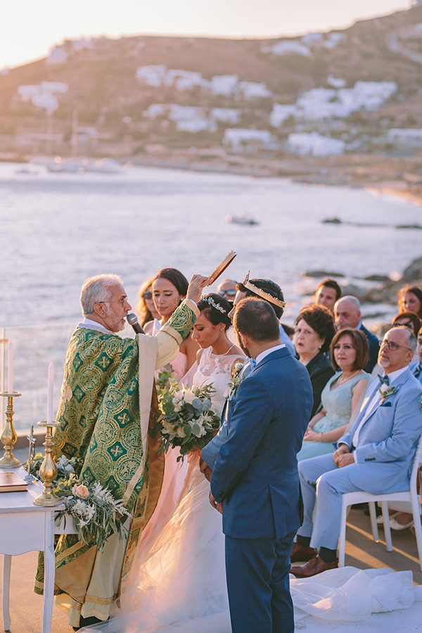 elegant-chic-destination-wedding-mykonos_22