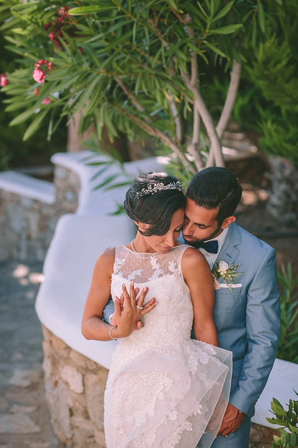 elegant-chic-destination-wedding-mykonos_26