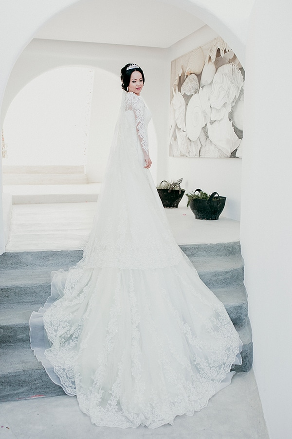 elegant-destination-wedding-santorini_04x