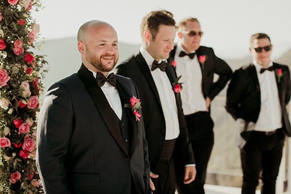 elegant-destination-wedding-santorini_06x