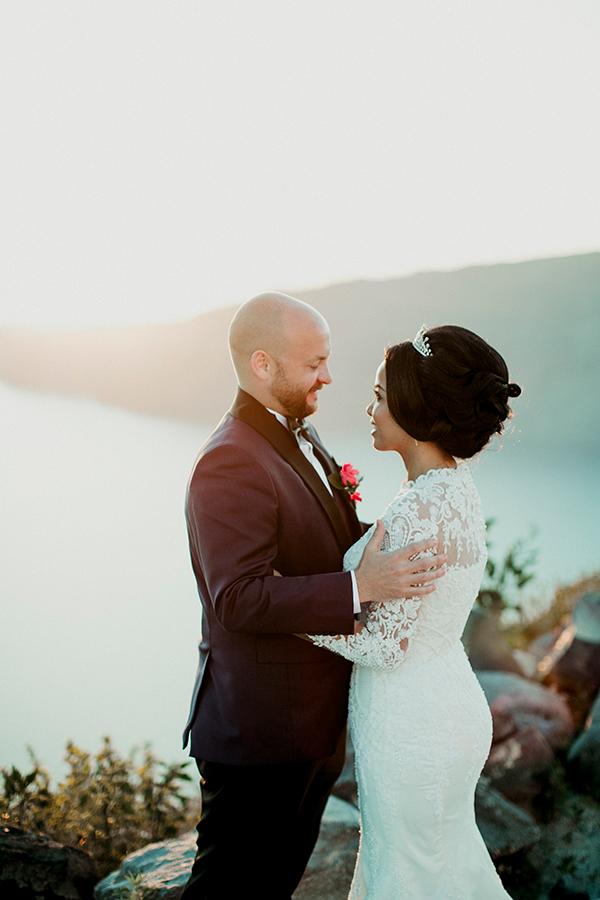 elegant-destination-wedding-santorini_12