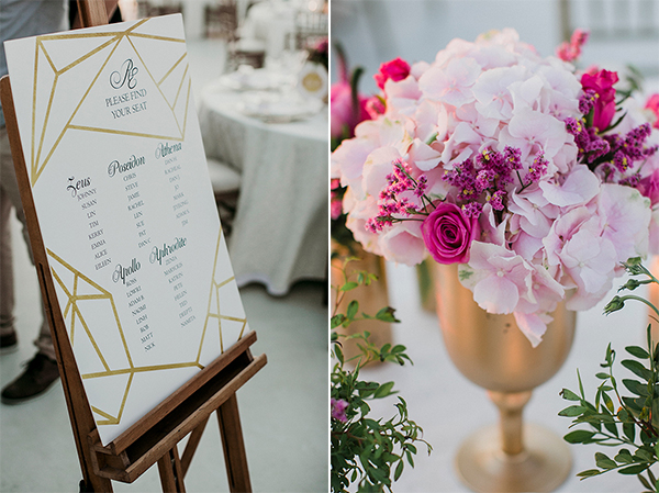 elegant-destination-wedding-santorini_13A