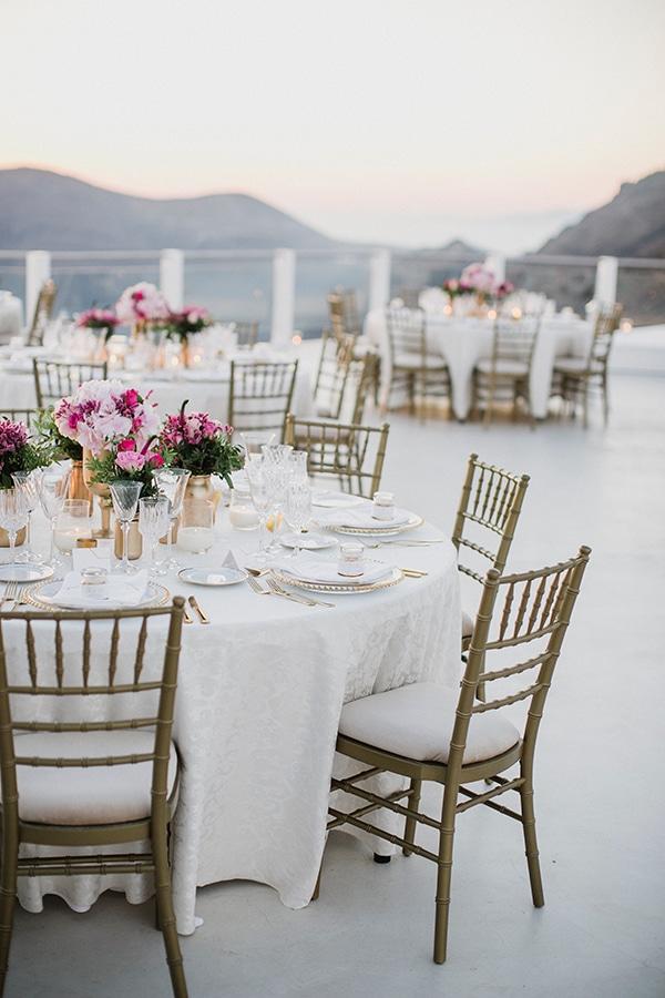 elegant-destination-wedding-santorini_15
