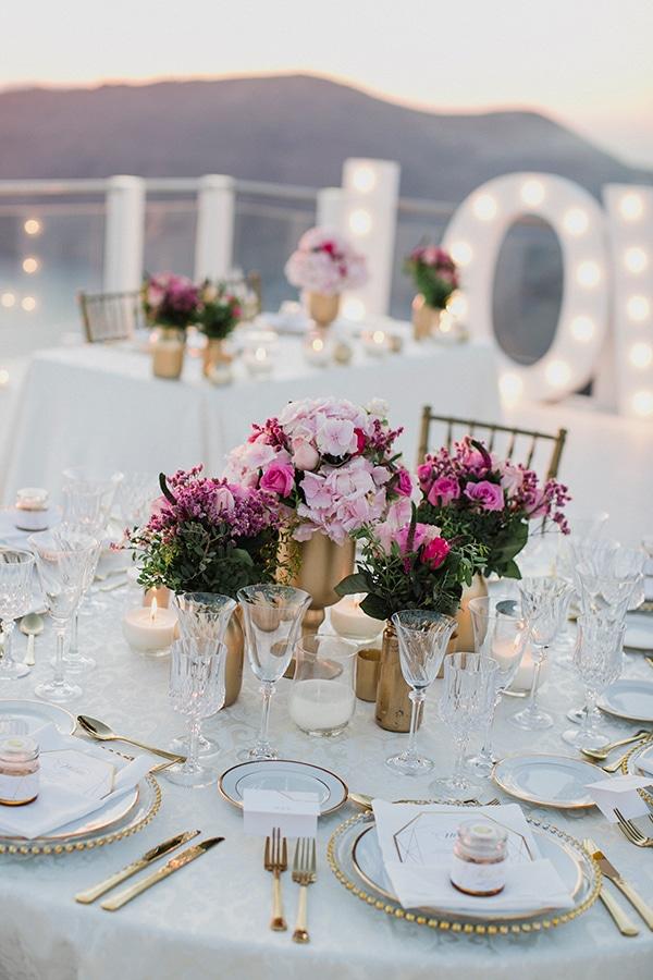elegant-destination-wedding-santorini_16