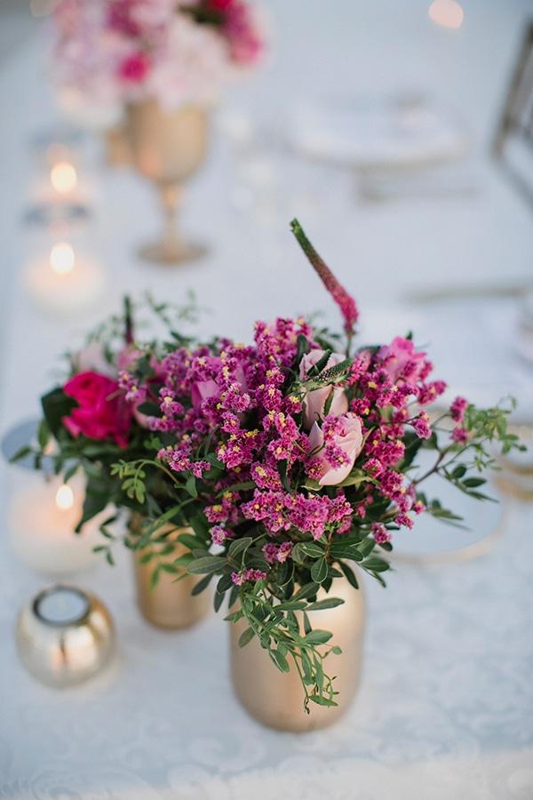 elegant-destination-wedding-santorini_18