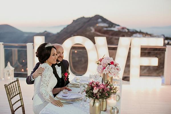 elegant-destination-wedding-santorini_19
