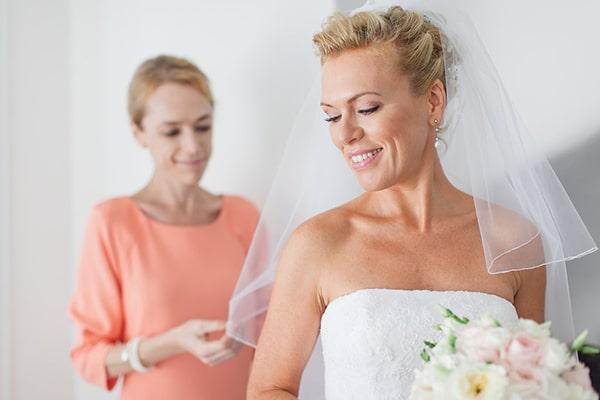 elegant-summer-wedding-santorini_01