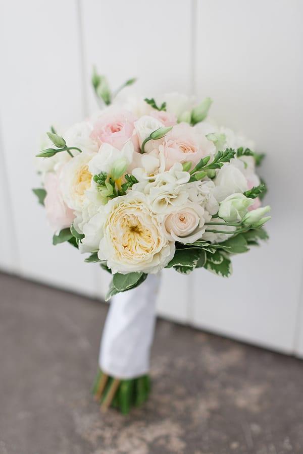 elegant-summer-wedding-santorini_02