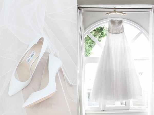 elegant-summer-wedding-santorini_03A