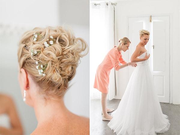 elegant-summer-wedding-santorini_05A