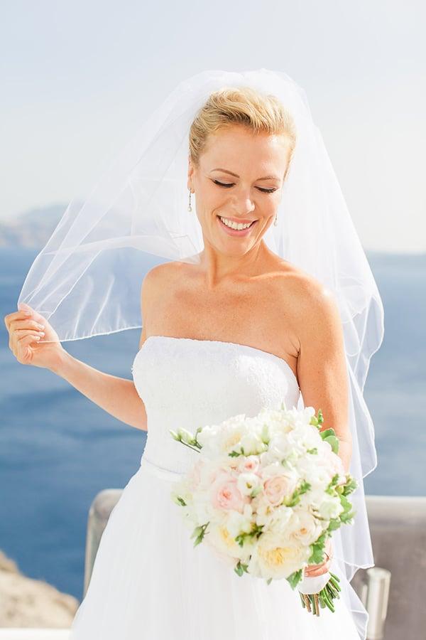 elegant-summer-wedding-santorini_07