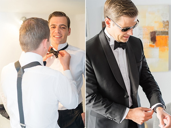 elegant-summer-wedding-santorini_08A