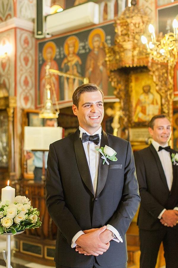 elegant-summer-wedding-santorini_10