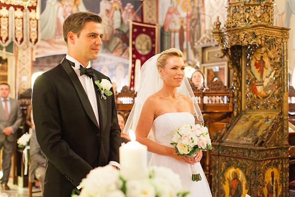 elegant-summer-wedding-santorini_12
