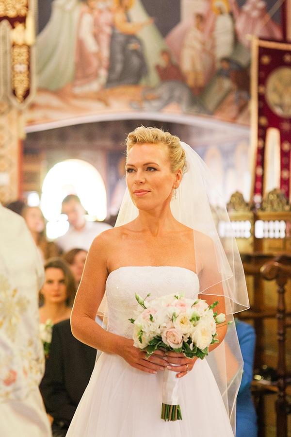 elegant-summer-wedding-santorini_13