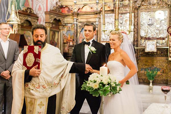 elegant-summer-wedding-santorini_15